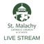 St. Malachy Catholic Church and School